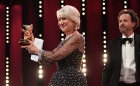 Germany Berlinale Helen Mirren