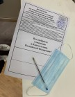 France Russian Constitutional Reform Voting