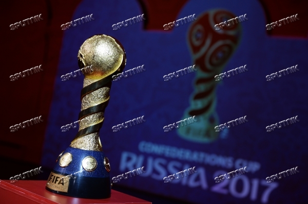 500 days countdown to 2017 FIFA Confederations Cup