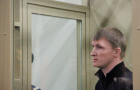 Court hears case of Sergei Tsapok gang member Andrey Bykov