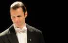 "Teodor Currentzis' ""Catastrophe"" concert"