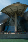 World Cities: Bilbao