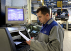 Passing inspection and issuing a diagnostic card in Moscow