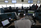 New air traffic control tower opened in Sheremetyevo