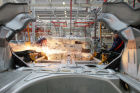 PSMA Rus launches production of Citroen C4 in Kaluga