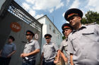 Correctional facilities in Vladimir Region