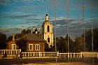 Cities and Towns of Russia. Kaluga