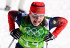 2014 Winter Olympics. Cross-country skiing. Women. Team sprint