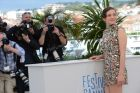 2014 Cannes Film Festival. Day 7