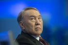 Vladimir Putin visits Kazakhstan, attends Supreme Eurasian Economic Council meeting