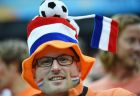 Football. FIFA World Cup 2014. Netherlands - Argentina