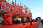 71st Venice International Film Festival. Day Two