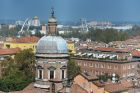 Cities of the world. Modena