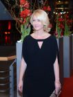 65th Berlin Film Festival. Day Two