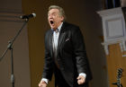 "Third National Film Debut Festival ""Motion"""