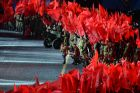 Concert to mark 70th anniversary of Victory in 1941-1945 Great Patriotic War