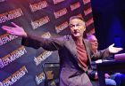 Yermolova Theater opens its 90th season