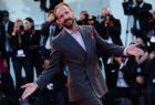 72nd Venice International Film Festival. Day Five