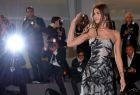72nd Venice International Film Festival. Day Eight