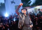 72nd Venice International Film Festival. Day Ten
