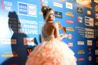 Anniversary show: Russian Radio. 20 years. Legendary Hits of the Golden Gramophone