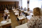 Early Unified State Exam in Geography and Literature in Russian cities