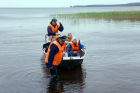 15 children dead in storm in Karelia during boat tourist trip
