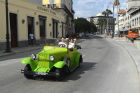 Cities of the world. Havana