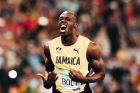 2016 Olympics. Track-and-field. Men. 200-metre sprint. Finals