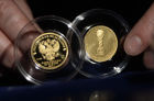 Russian Central Bank issues commemorative coins for Confederations Cup and 2018 FIFA World Cup
