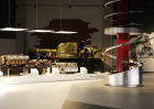 Museum of armored fighting vehicles opens in Belgorod