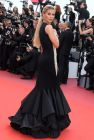70th International Cannes Film Festival. Day Five