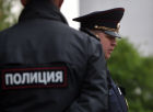 FSS of the Russian Federation officials arrested members of ISIS terrorist group prohibited in Russia