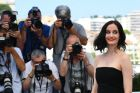 70th Cannes International Film Festival. Day eleven