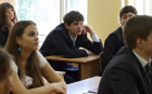 Russian-language Unified State Exam