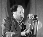 EISENSTEIN SPEECH
