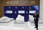 Russian Investment Forum in Sochi. Day one