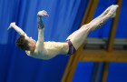 Russia Diving World Series Platform Men