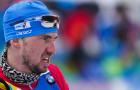 Italy Biathlon Worlds Men Individual