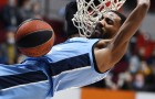 Russia Basketball Euroleague Zenit - ASVEL