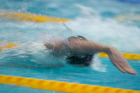 Russian Swimming Championships Day Five