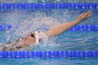 FINA World Swimming Championships (25 m). Day One
