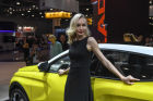 Moscow International Automobile Salon wraps up